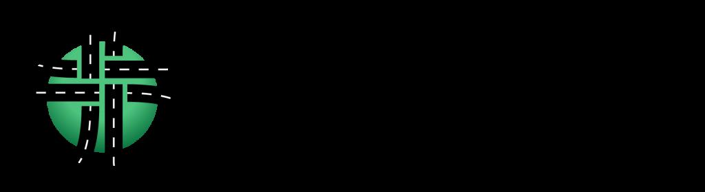cbi-logo_horiz